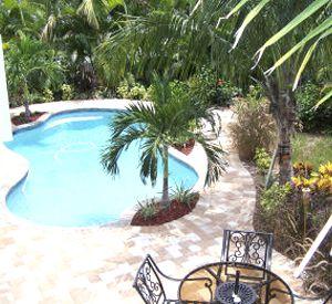 Anna Maria Island Vacation Rentals - https://www.beachguide.com/anna-maria-island-vacation-rentals-anna-maria-island-vacation-rentals-8361712.jpg?width=185&height=185