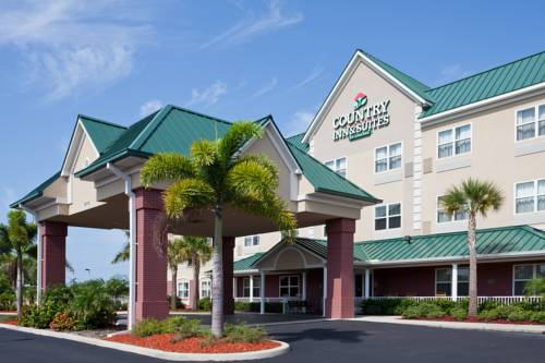 Country Inn & Suites By Radisson Bradenton At I-75 Fl - https://www.beachguide.com/anna-maria-island-vacation-rentals-country-inn--suites-by-radisson-bradenton-at-i-75-fl--1719-0-20168-5121.jpg?width=185&height=185