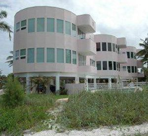 Island Paradise Condominiums - https://www.beachguide.com/anna-maria-island-vacation-rentals-island-paradise-condominiums-8365485.jpg?width=185&height=185