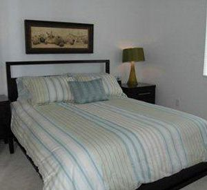 Island Paradise Condominiums in Anna Maria Island Florida