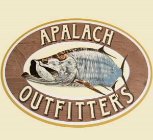 Apalach Outfitters in Apalachicola Florida