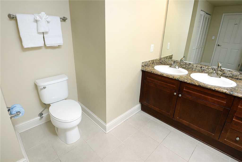 Aqua 1403 3 Bedrooms Beachfront Wi-Fi Sleeps 10 Condo rental in Aqua Resort in Panama City Beach Florida - #16