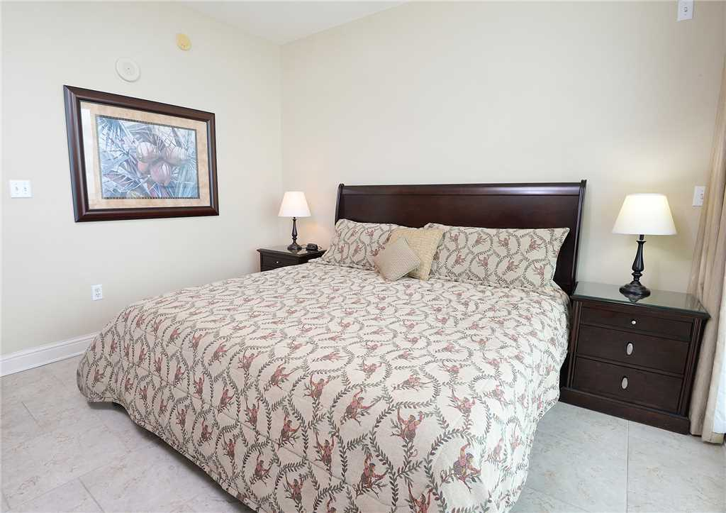 Aqua 1403 3 Bedrooms Beachfront Wi-Fi Sleeps 10 Condo rental in Aqua Resort in Panama City Beach Florida - #18