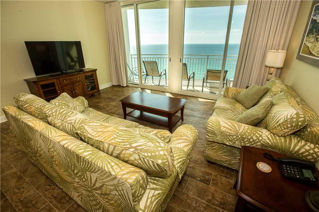 Aqua Resort 1604 Panama City Beach