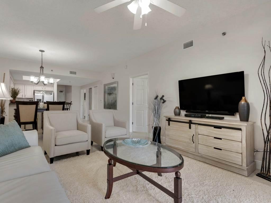 Ariel Dunes I 0503 Condo rental in Ariel Dunes in Destin Florida - #3
