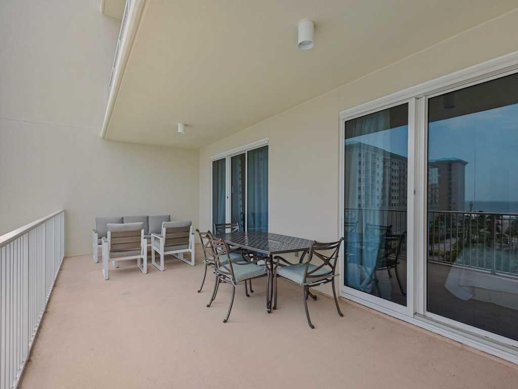 Ariel Dunes I 0503 Condo rental in Ariel Dunes in Destin Florida - #7