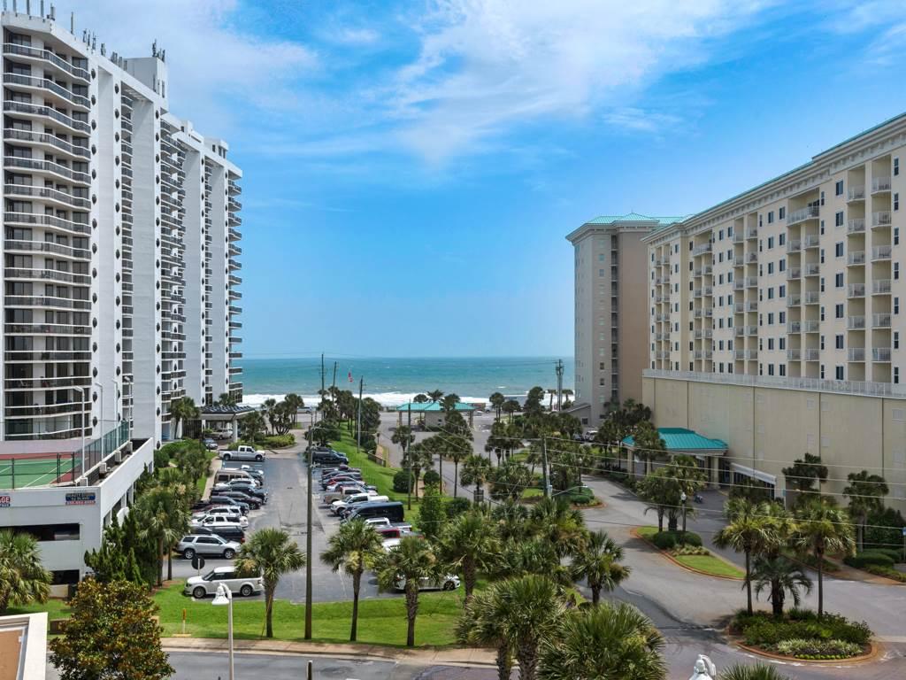 Ariel Dunes I 0503 Condo rental in Ariel Dunes in Destin Florida - #10