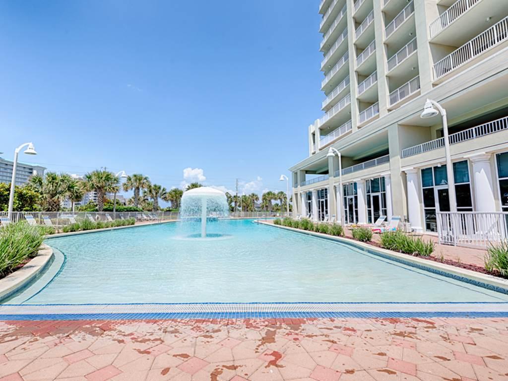 Ariel Dunes I 0503 Condo rental in Ariel Dunes in Destin Florida - #25