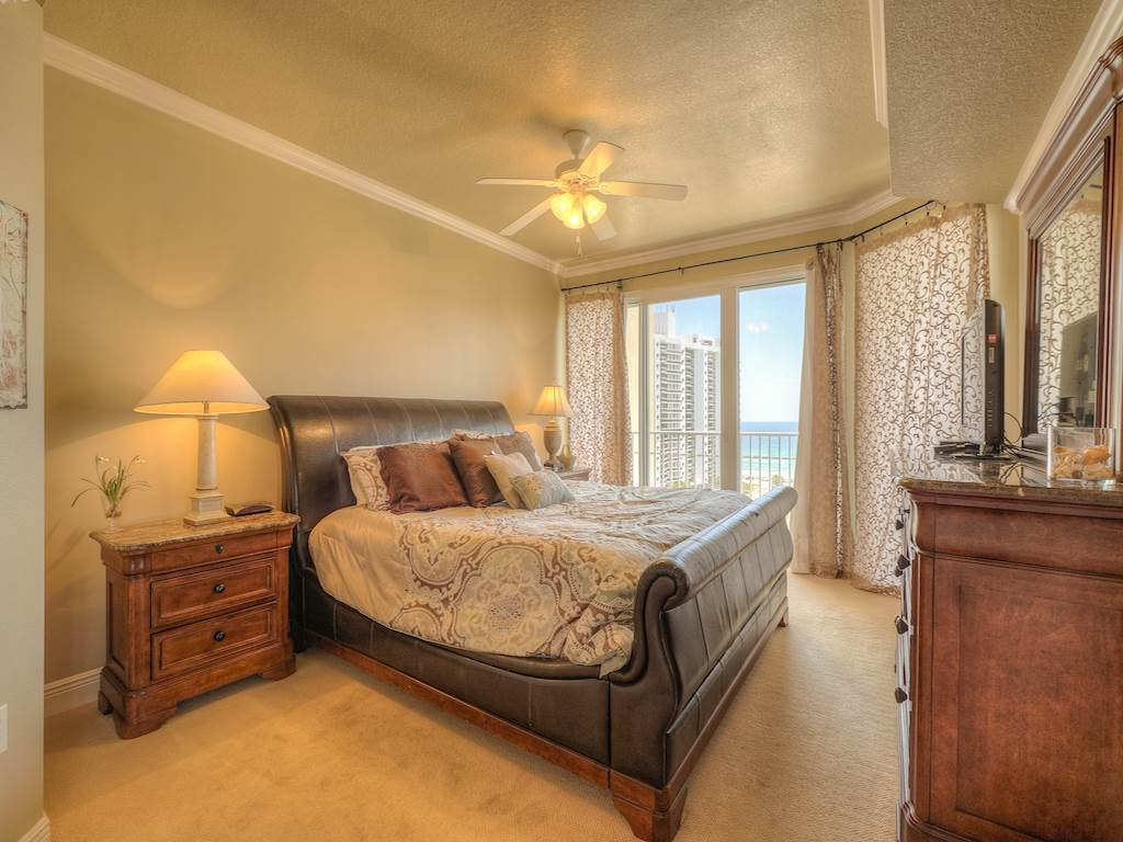 Ariel Dunes I 0910 Condo rental in Ariel Dunes in Destin Florida - #7