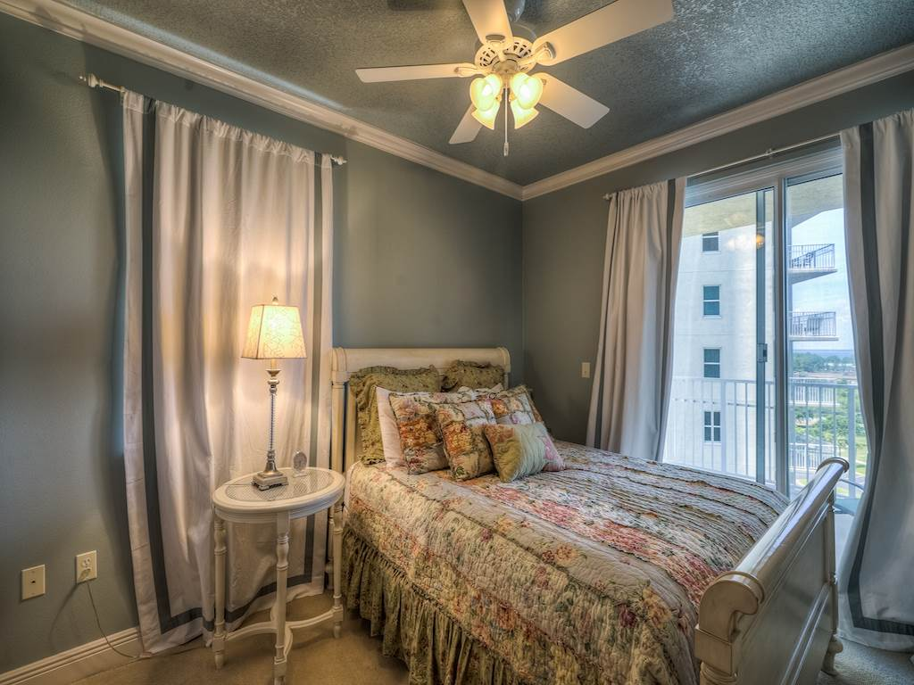 Ariel Dunes I 0910 Condo rental in Ariel Dunes in Destin Florida - #10