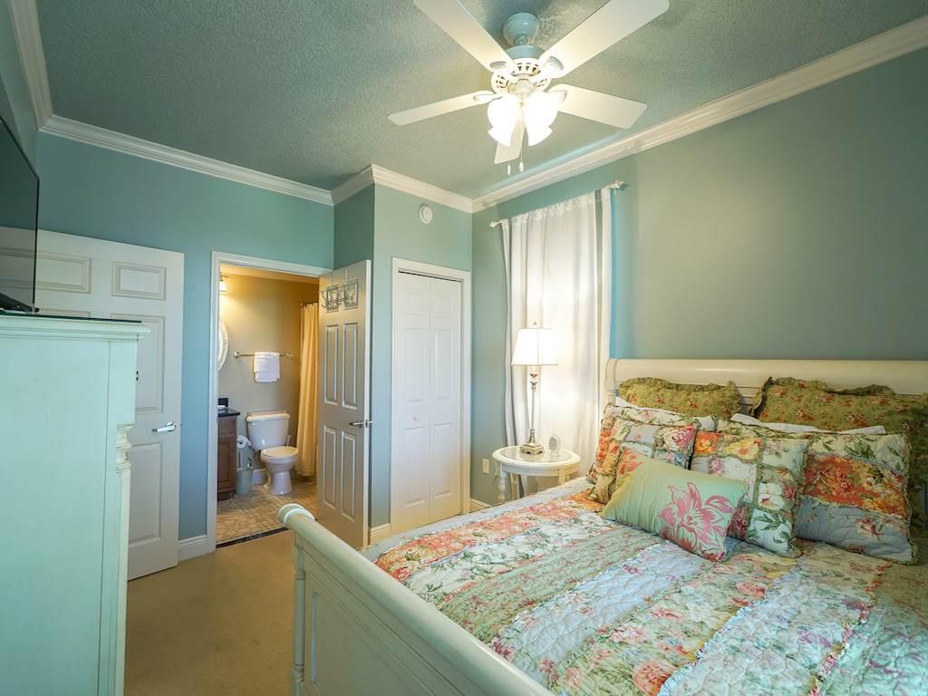 Ariel Dunes I 0910 Condo rental in Ariel Dunes in Destin Florida - #11