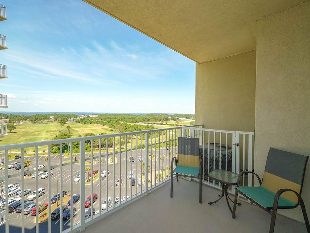 Ariel Dunes I 0910 Condo rental in Ariel Dunes in Destin Florida - #15