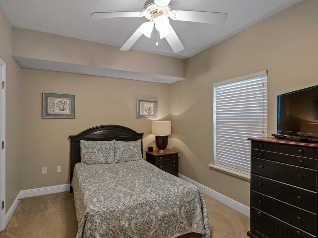 Ariel Dunes I 1208 Condo rental in Ariel Dunes in Destin Florida - #12