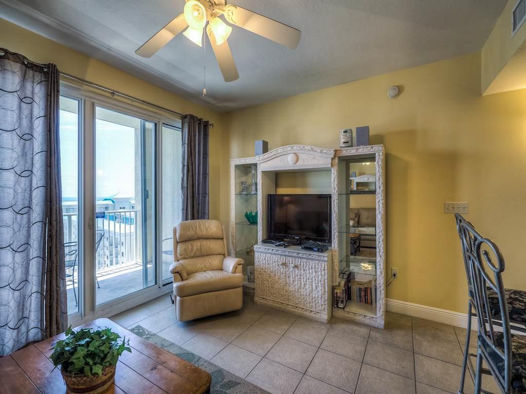 Ariel Dunes I 1505 Condo rental in Ariel Dunes in Destin Florida - #2