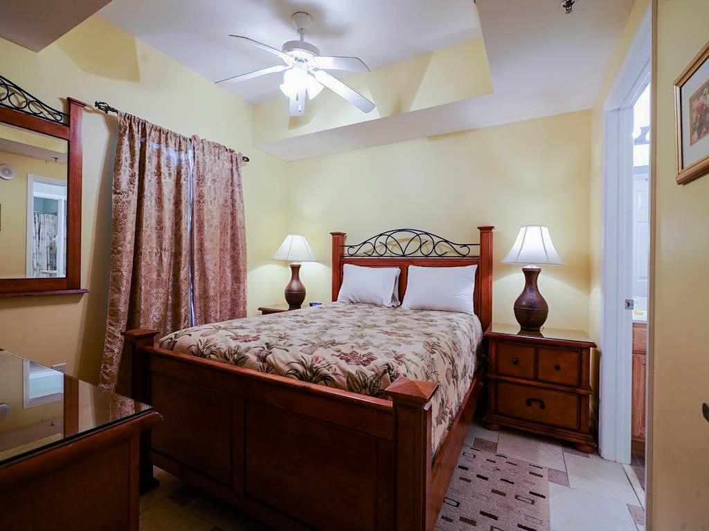 Ariel Dunes I 1505 Condo rental in Ariel Dunes in Destin Florida - #7
