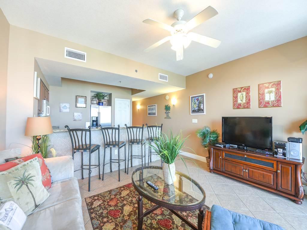 Ariel Dunes I 1506 Condo rental in Ariel Dunes in Destin Florida - #3