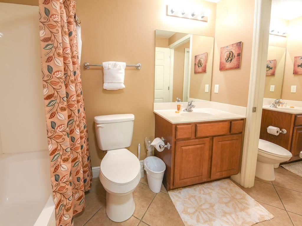 Ariel Dunes I 1506 Condo rental in Ariel Dunes in Destin Florida - #9