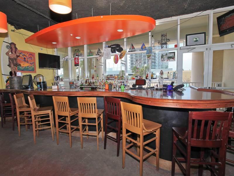 Ariel Dunes I 1506 Condo rental in Ariel Dunes in Destin Florida - #16