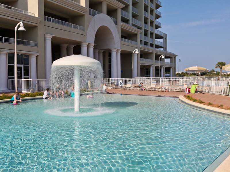 Ariel Dunes I 1506 Condo rental in Ariel Dunes in Destin Florida - #19