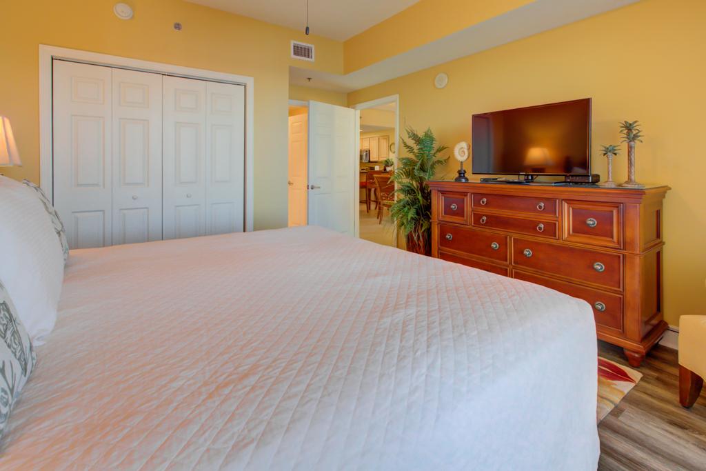 Ariel Dunes I 1602 Condo rental in Ariel Dunes in Destin Florida - #14