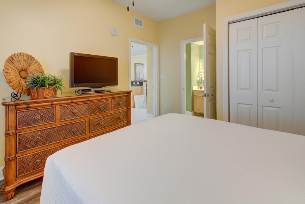 Ariel Dunes I 1602 Condo rental in Ariel Dunes in Destin Florida - #18