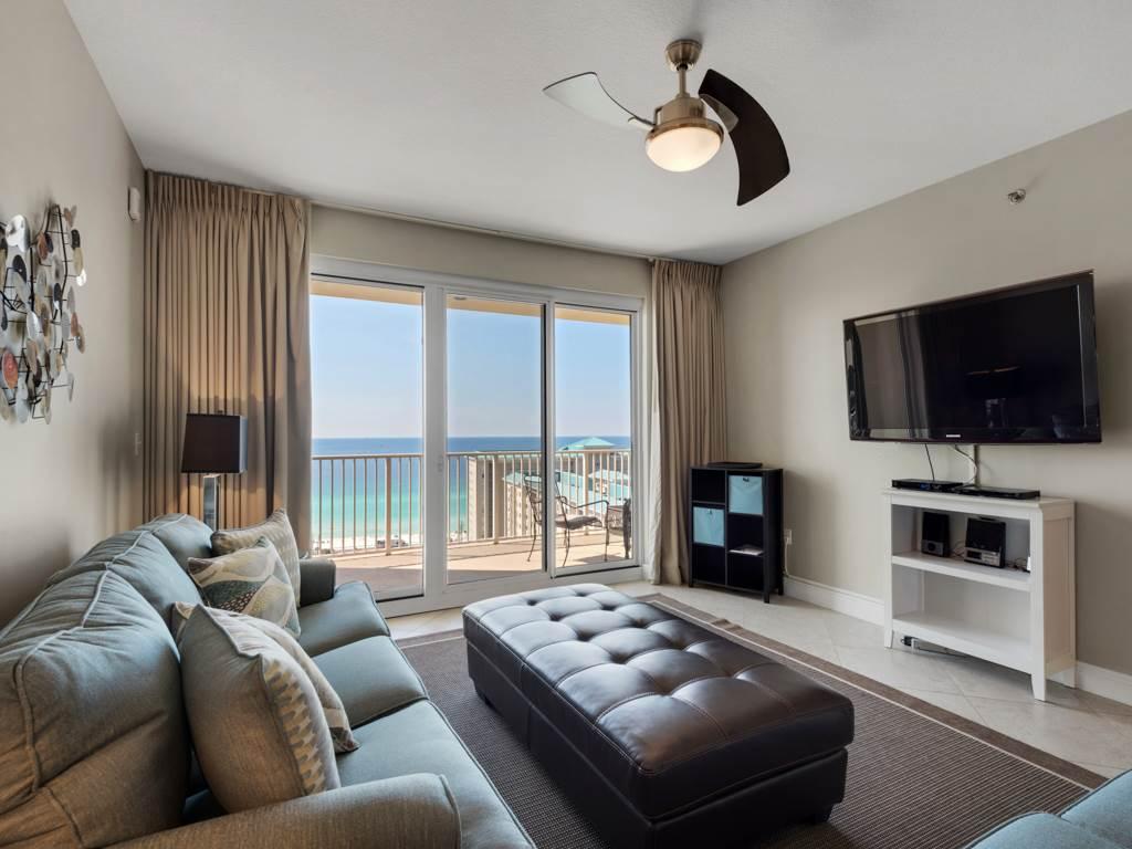 Ariel Dunes I 1604 Condo rental in Ariel Dunes in Destin Florida - #2