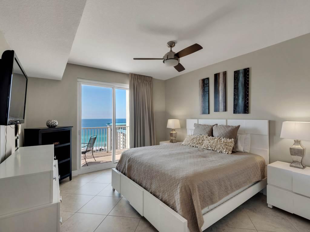 Ariel Dunes I 1604 Condo rental in Ariel Dunes in Destin Florida - #8