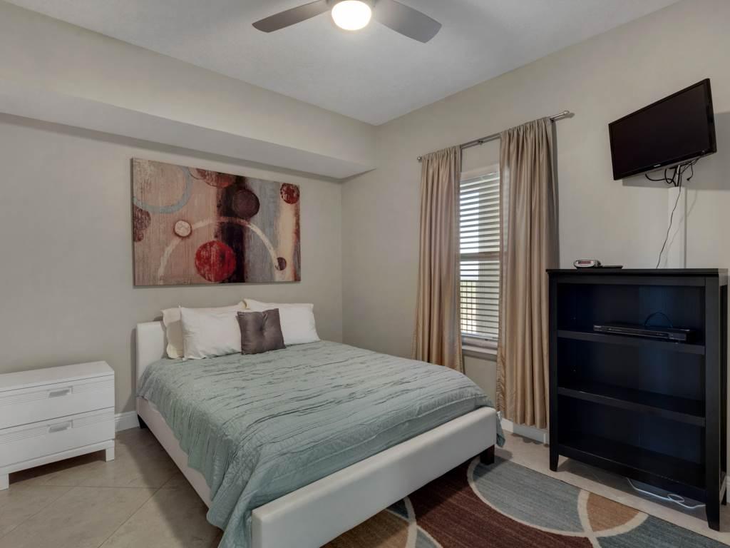 Ariel Dunes I 1604 Condo rental in Ariel Dunes in Destin Florida - #12
