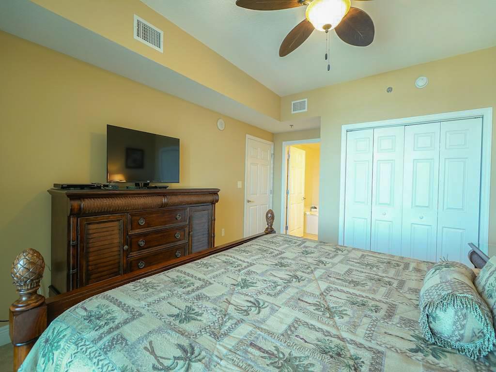 Ariel Dunes I 1707 Condo rental in Ariel Dunes in Destin Florida - #6