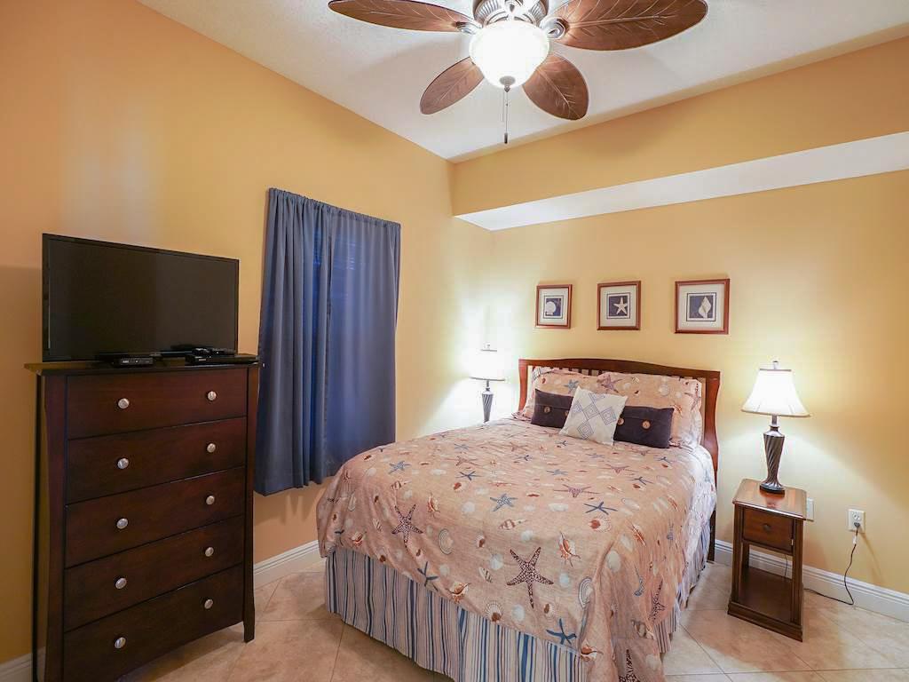 Ariel Dunes I 1707 Condo rental in Ariel Dunes in Destin Florida - #8