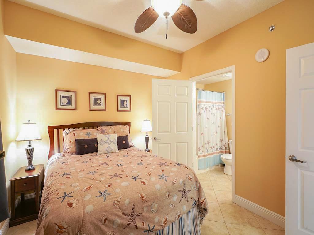 Ariel Dunes I 1707 Condo rental in Ariel Dunes in Destin Florida - #9