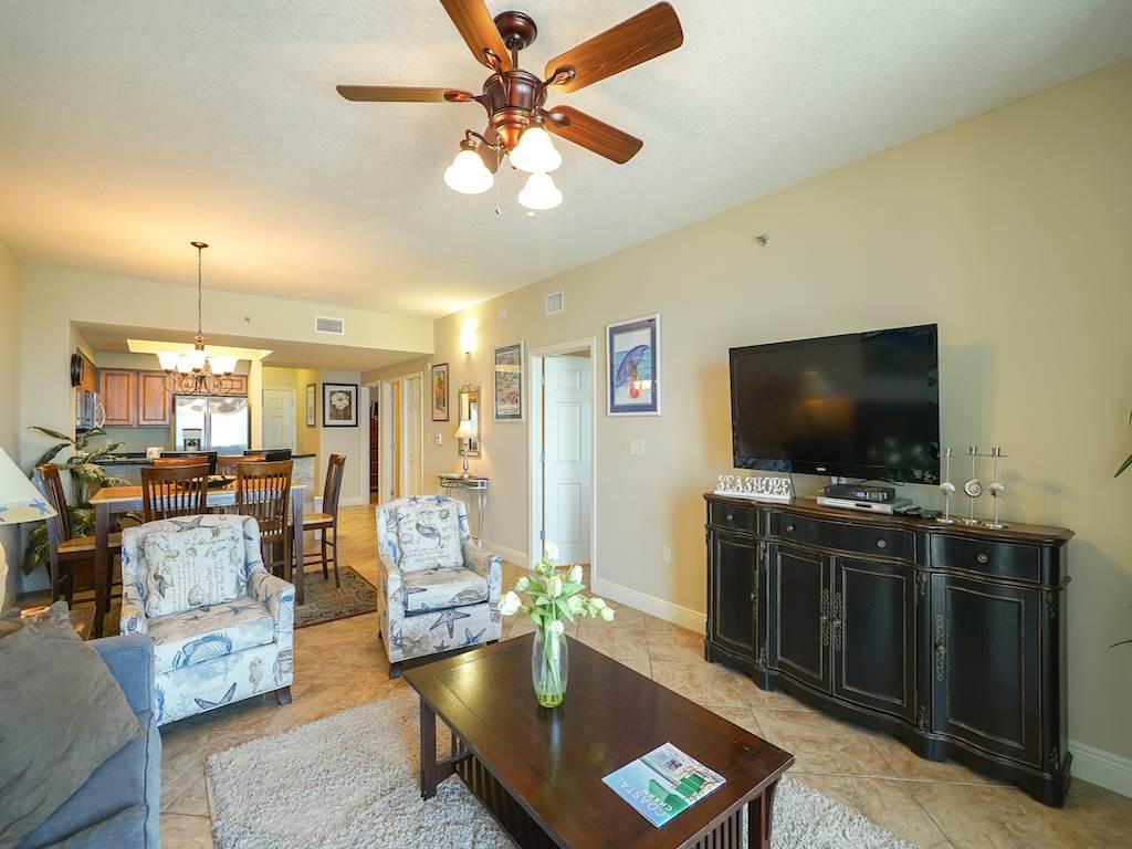 Ariel Dunes I 2207 Condo rental in Ariel Dunes in Destin Florida - #3