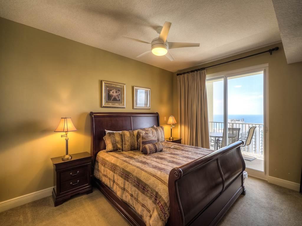 Ariel Dunes I 2207 Condo rental in Ariel Dunes in Destin Florida - #7