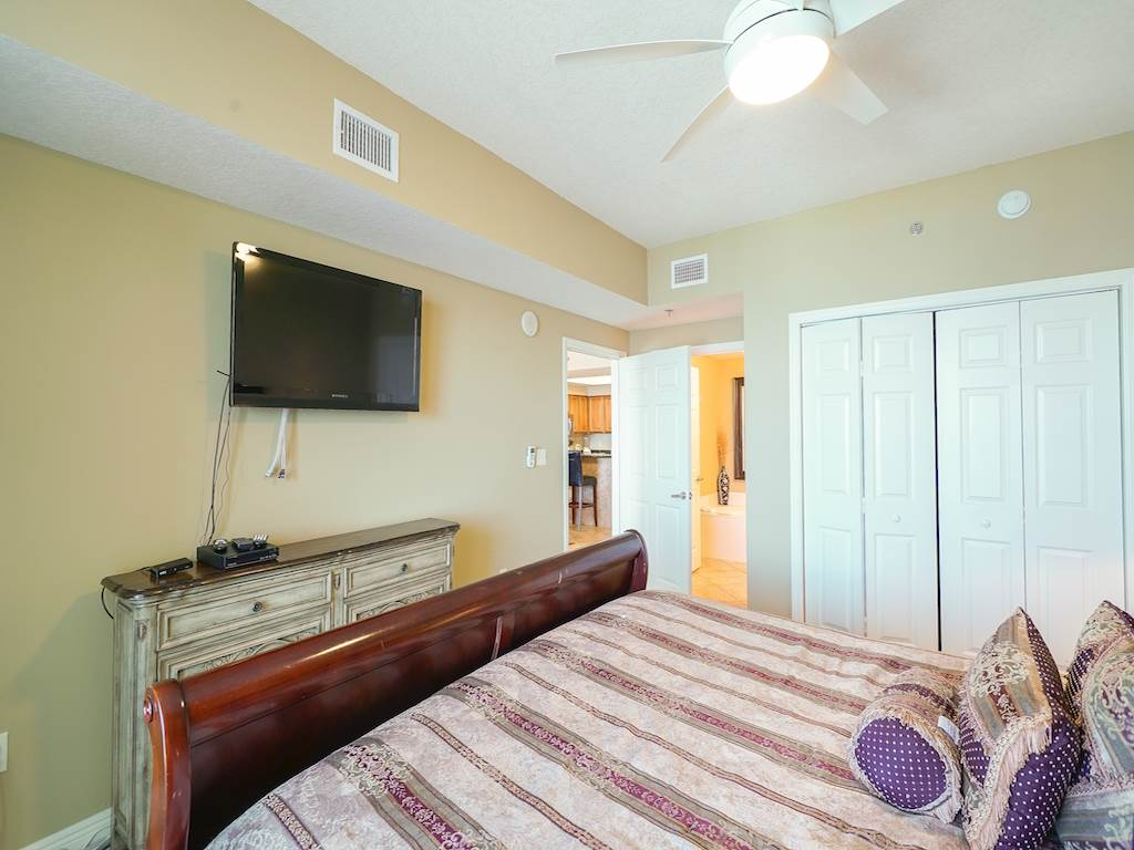 Ariel Dunes I 2207 Condo rental in Ariel Dunes in Destin Florida - #8