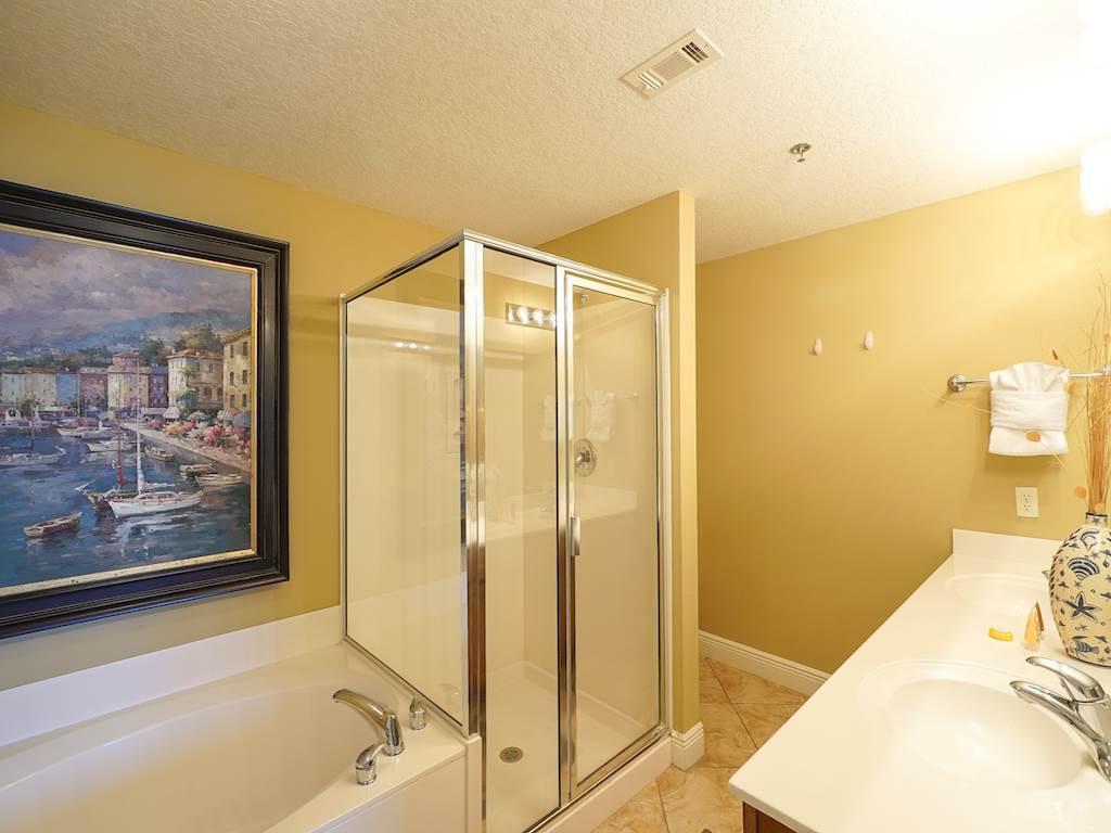 Ariel Dunes I 2207 Condo rental in Ariel Dunes in Destin Florida - #9