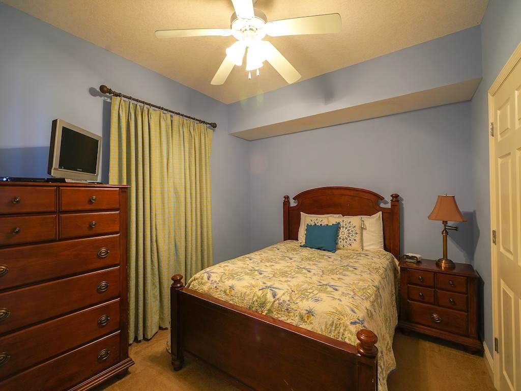 Ariel Dunes I 2207 Condo rental in Ariel Dunes in Destin Florida - #10