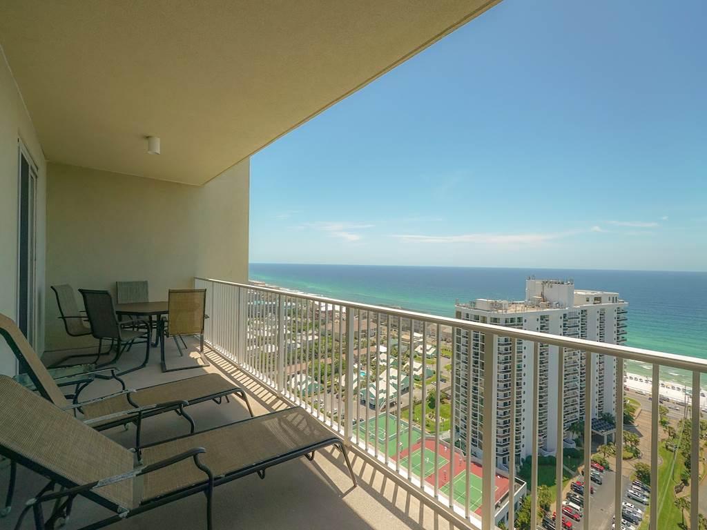 Ariel Dunes I 2207 Condo rental in Ariel Dunes in Destin Florida - #13
