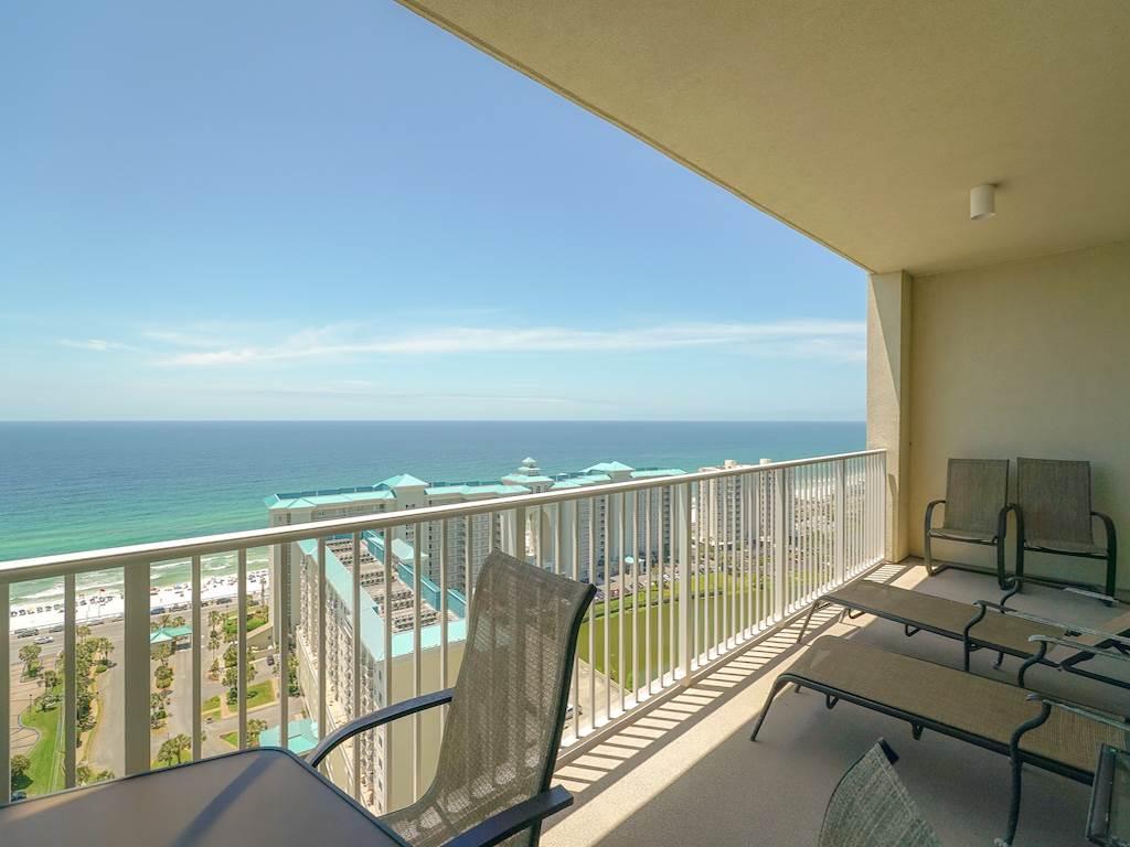 Ariel Dunes I 2207 Condo rental in Ariel Dunes in Destin Florida - #14