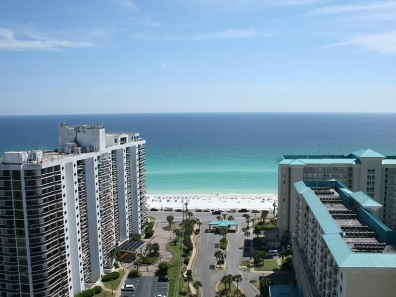 Ariel Dunes I 2207 Condo rental in Ariel Dunes in Destin Florida - #17