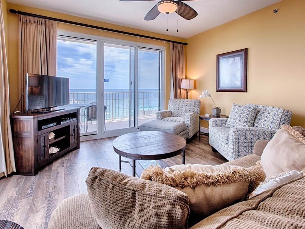 Ariel Dunes I 2301 Condo rental in Ariel Dunes in Destin Florida - #3