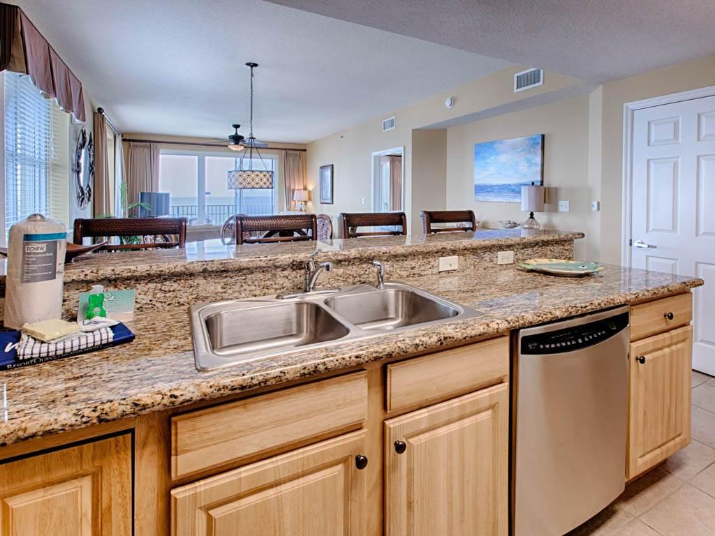 Ariel Dunes I 2301 Condo rental in Ariel Dunes in Destin Florida - #7