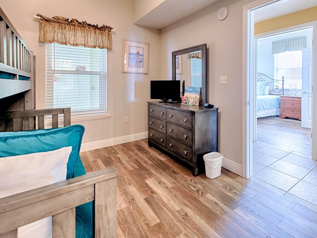 Ariel Dunes I 2301 Condo rental in Ariel Dunes in Destin Florida - #18