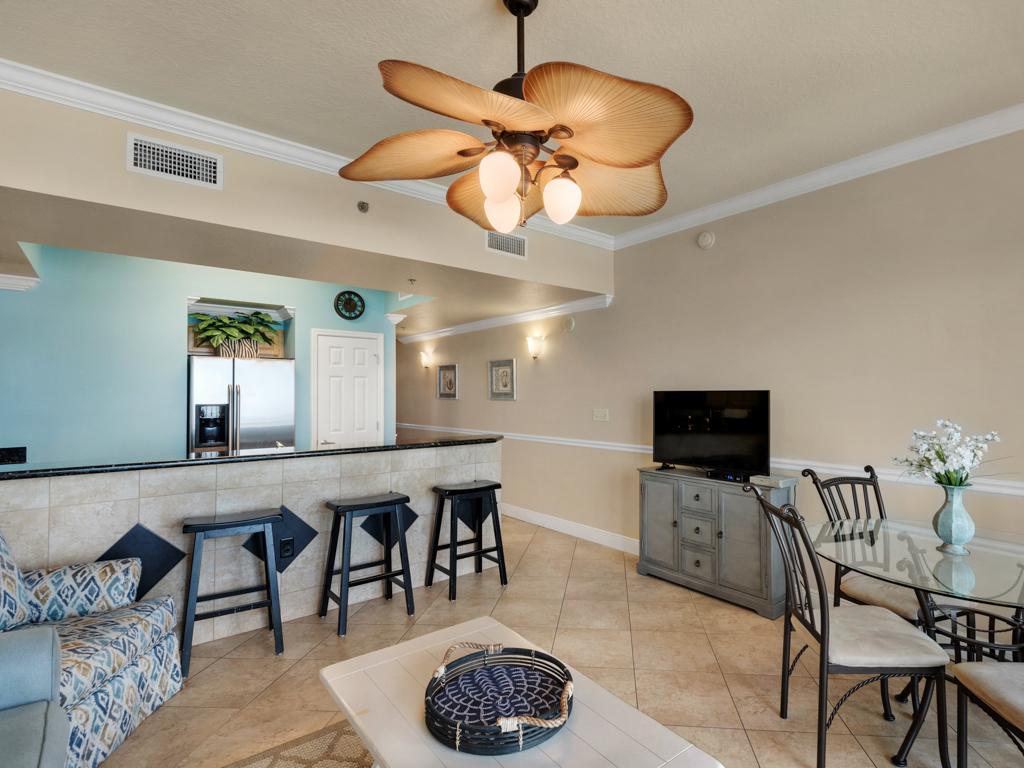 Ariel Dunes I 2306 Condo rental in Ariel Dunes in Destin Florida - #3