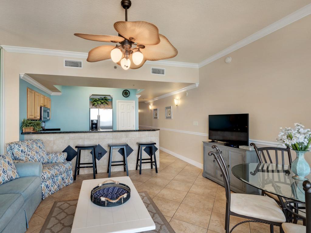 Ariel Dunes I 2306 Condo rental in Ariel Dunes in Destin Florida - #4