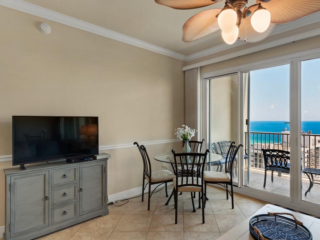 Ariel Dunes I 2306 Condo rental in Ariel Dunes in Destin Florida - #14