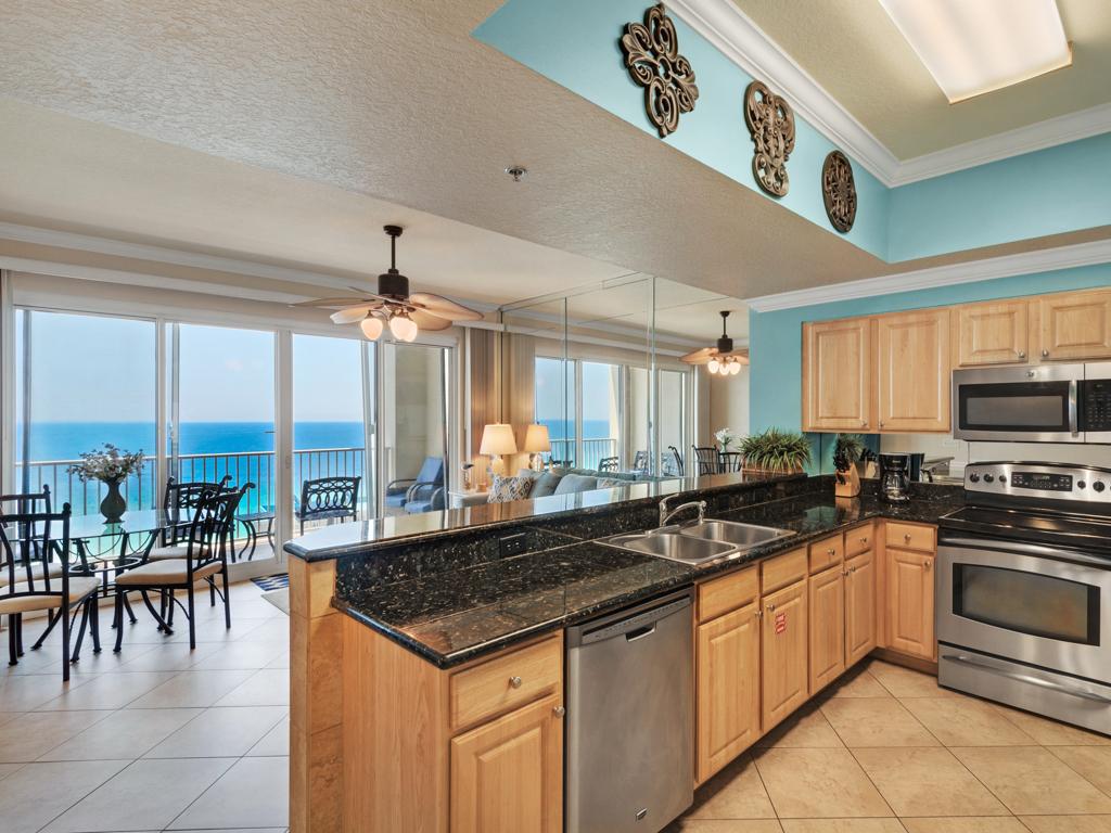 Ariel Dunes I 2306 Condo rental in Ariel Dunes in Destin Florida - #17