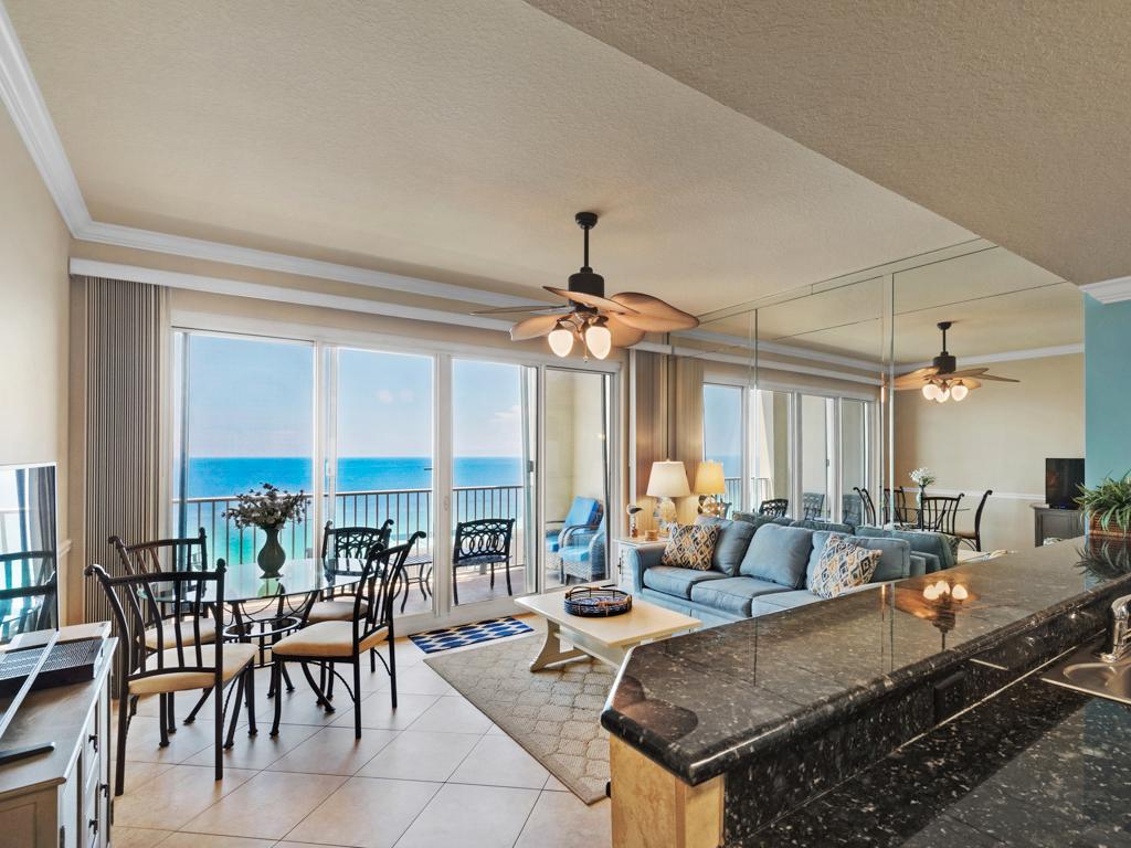 Ariel Dunes I 2306 Condo rental in Ariel Dunes in Destin Florida - #18