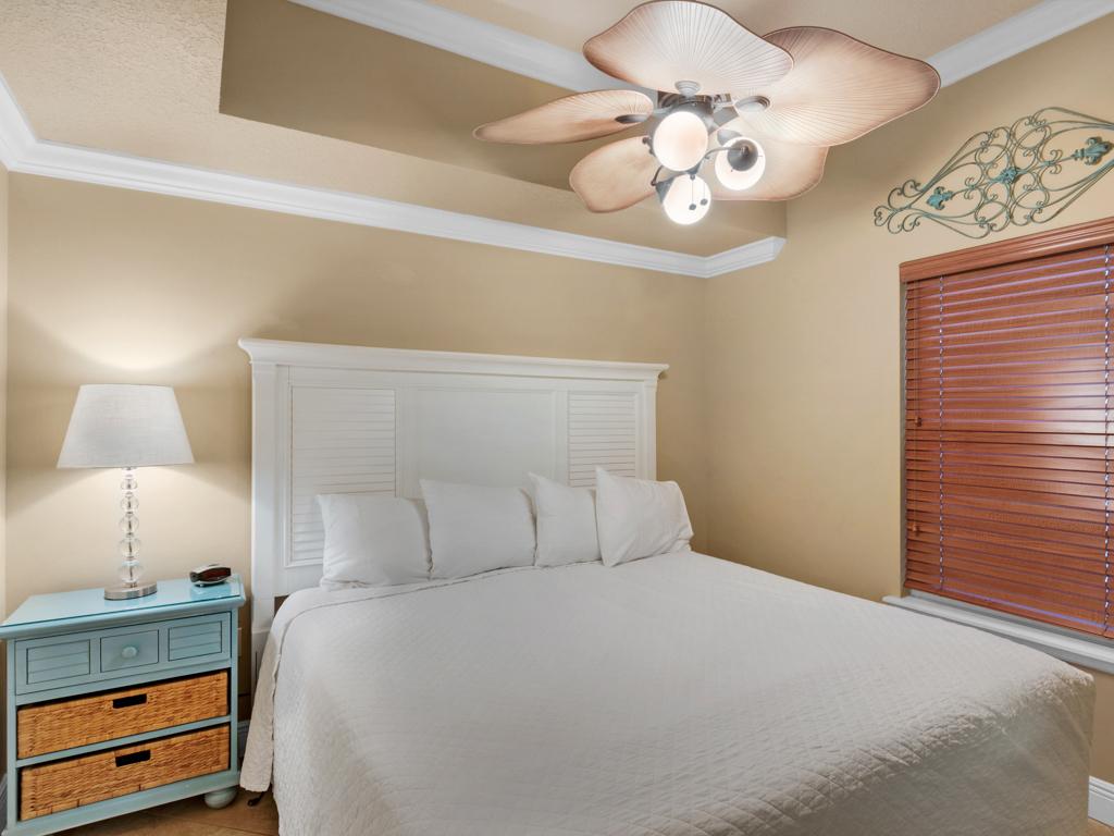 Ariel Dunes I 2306 Condo rental in Ariel Dunes in Destin Florida - #19