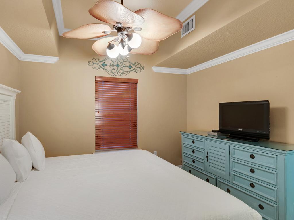 Ariel Dunes I 2306 Condo rental in Ariel Dunes in Destin Florida - #20