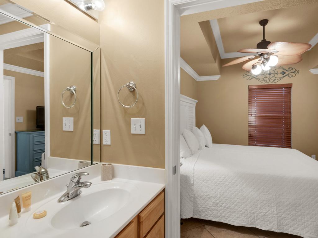 Ariel Dunes I 2306 Condo rental in Ariel Dunes in Destin Florida - #22